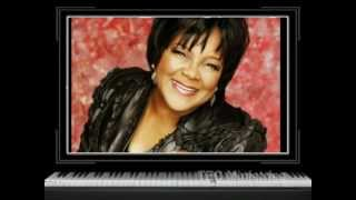 I Remember Mama - Shirley Caesar