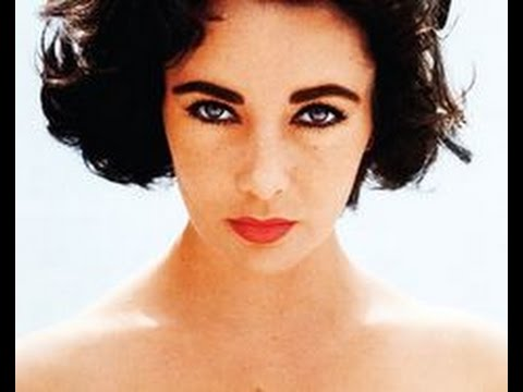 Elizabeth Taylor: Who was She Really?
