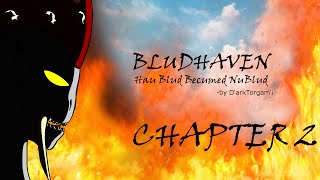 Bludhaven - Chapter 2