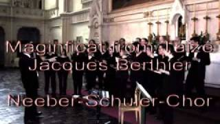 free mp3 songs download - 68 yk magnificat mp3 - Free