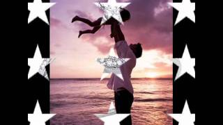 vuclip My Little Girl - Tim McGraw ( orginal soundtrack to Flicka) With Lyrics in description