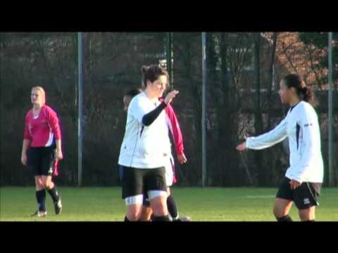 University of Hertfordshire Athletic Union (UHAU) Colours Awards Film 2011
