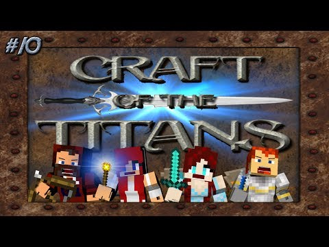 """""""SITTING ON THE DOCK!"""" CRAFT OF THE TITANS w/ HEATHER, CHRISTA & SNOOP #10"""