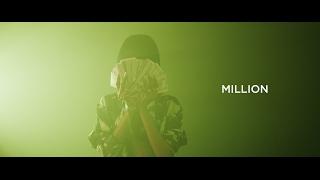 Salma Slims - Million (Official Video)