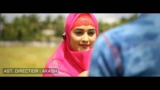 Imran Bangla New Song Ke Jeno Kasa Aasa