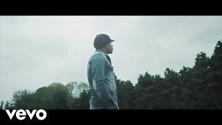 Two Tone - My Religion ft. Doutson