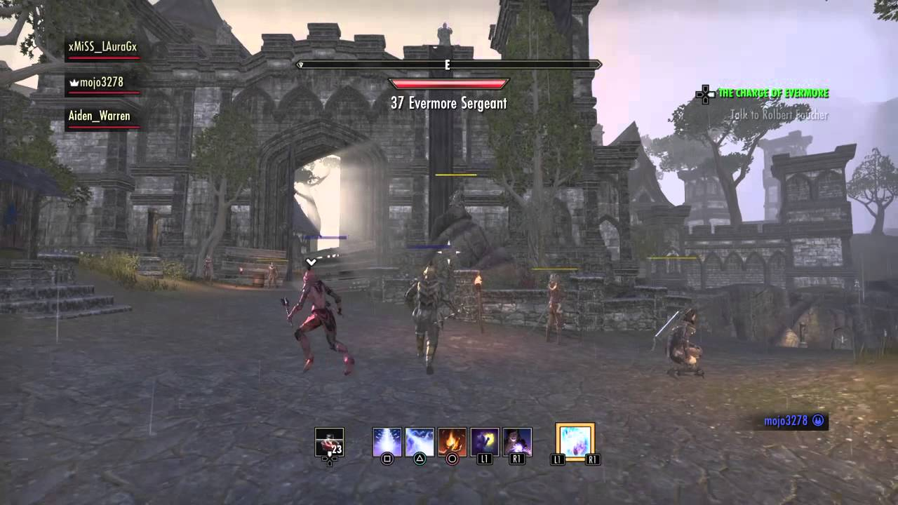Uncategorized Camera Games Online elder scrolls online how to zoom out all the way camera settings eso