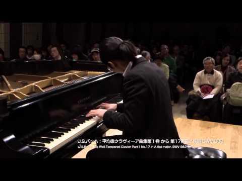 日刊そりた ~反田恭平とホロヴィッツが恋したピアノ《CD75》