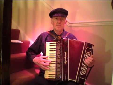jenny lind polka liberton pipe band alfred arnold accordion youtube. Black Bedroom Furniture Sets. Home Design Ideas