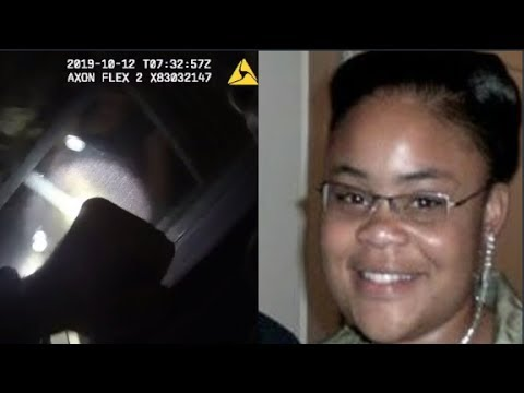 Download BREAKING NEWS!!! NOT AGAIN! Texas Cop Kills Woman in her own home