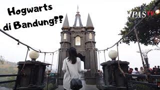 Makan dengan Cita Rasa Eropa di Bandung  - Follow Me (2)