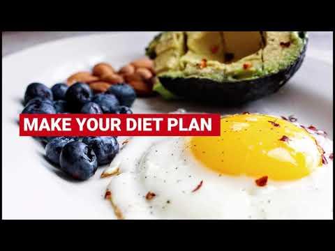 28-days-keto-diet-plan