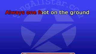 """Fidelity"" in the style of Regina Spektor presented by All Star Karaoke"