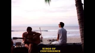 Kings of Convenience ( Declaration of Dependence Full Album) mp3