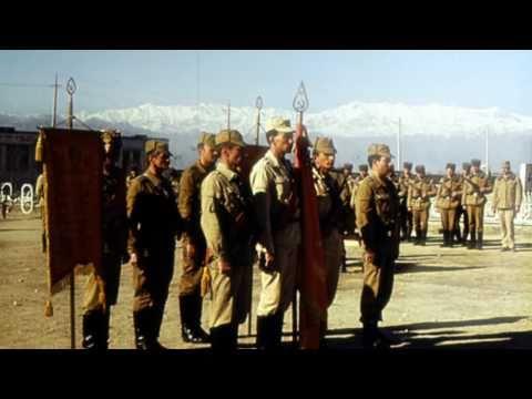 Скачать песню Неизвестный исполнитель - Я ухожу в армию 28 числа (афган, чечня или грозный)