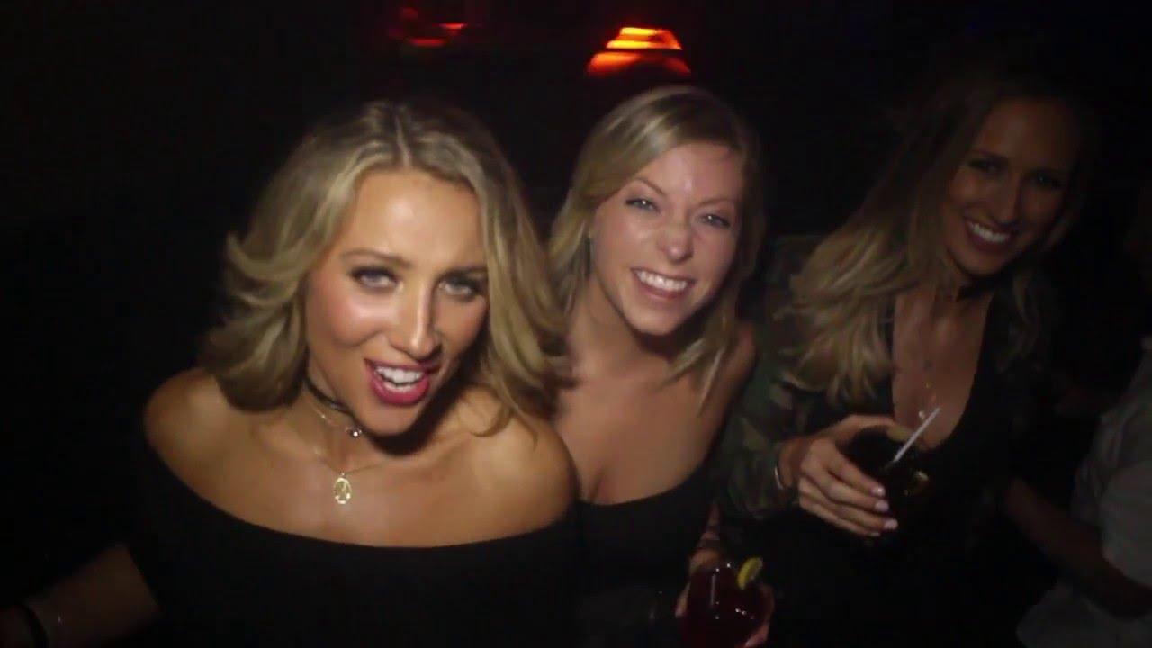 Windsor singles clubs