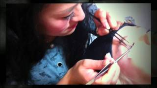 JAPANES EXPERT STAFF - XTREME LASHES - CIAO BELLA  SYDNEY  BEAUTY SALON Thumbnail