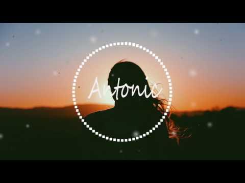 WildOnes Feat. David Julien - Nobody But You (Antonic Remix)