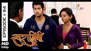 Video Swaragini - 9th July 2015 - स्वरागिनी - Full Episode (HD) download MP3, 3GP, MP4, WEBM, AVI, FLV Juli 2018