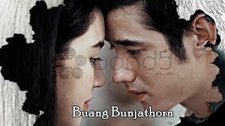 Buang Banjathorn บ่วงบรรจถรณ์ MV