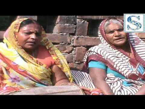 Kaharvan Geet, कहरवा गीत,