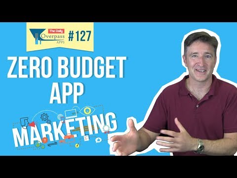 Zero Budget App Marketing Tips