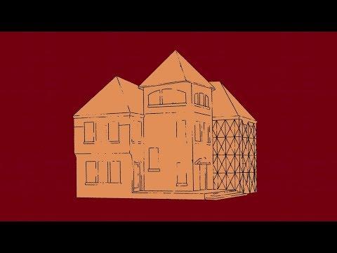 D.A.N. - Sundance (Official Video)
