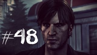 Silent Hill Downpour - SILENT ALARM - Gameplay Walkthrough - Part 48 (Xbox 360/PS3) [HD]