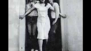 XENIA - Vjeruj Mi (Neobjavljena pesma,uzivo,Beograd,SKC 26.06 1983)