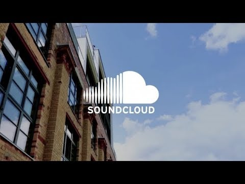 Major investments keep SoundCloud afloat