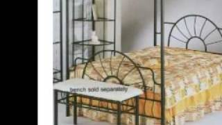 Buy Canopy Bed