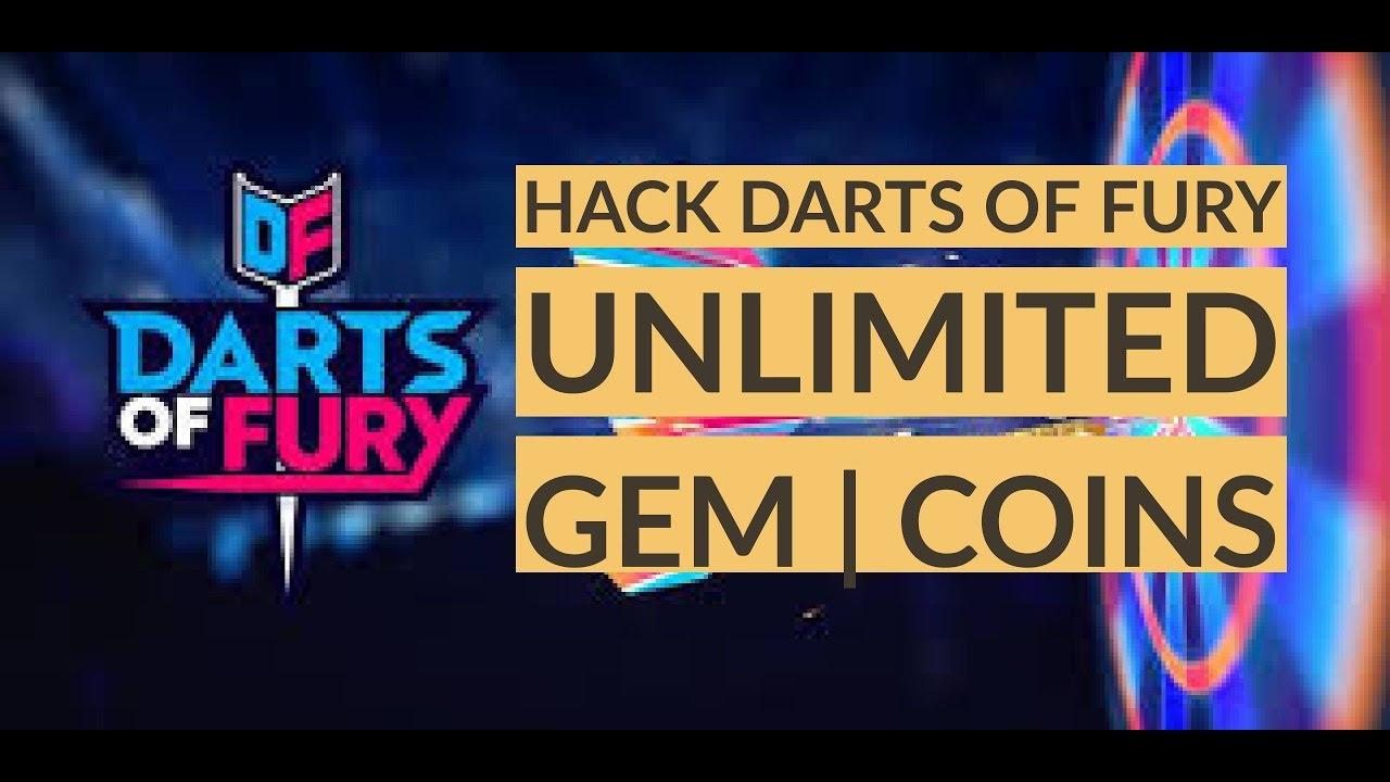 darts of fury aimbot hack