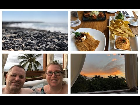 Day 10 - Enjoying the sights of Maui (ANNIVERSARY TRIP - MAUI)