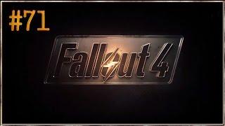 STREAM 88 Fallout 4 71