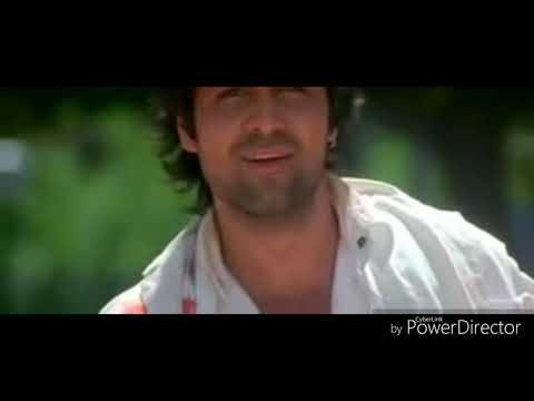 dil-de-diya-hai-full-song-video...