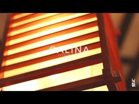 Galina mud bath & spa Nha Trang