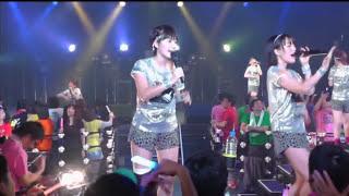 ライブハウスツアー2014 ハイスパートキングダム ~名古屋ダイアモンド...