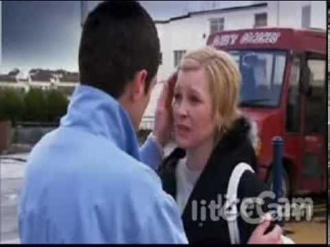 Gavin & Stacey's Love Story (Better Version)