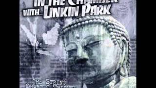 Apocalyptica-Tributo a Linkin Park
