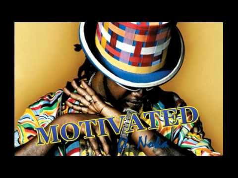T-Pain Ft. Noka -- Motivated (Unsigned Artists Contest)