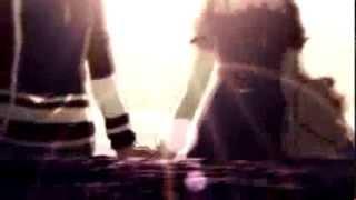 Repeat youtube video AMV - [MEP] Ѕummertime Ѕadness 720p