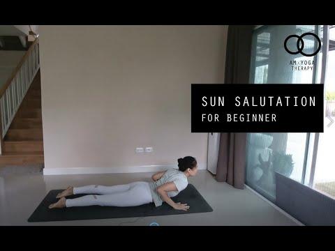 ฝึกไหว้พระอาทิตย์สำหรับผู้ฝึกเริ่มฝึกโยคะ-sun-salutation-a-+-b