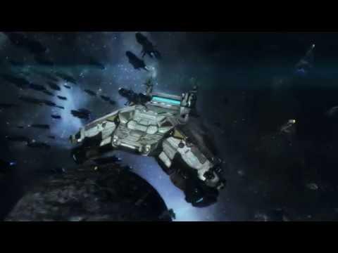galaxy reavers - starships rts hack