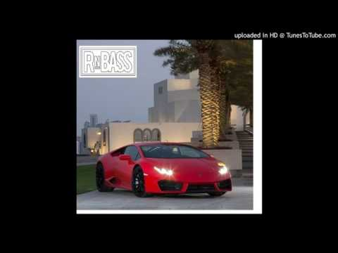 YMTK Feat. P-Lo - SILK (Prod. By David Dior  Nic Nac) (New Music RnBass)