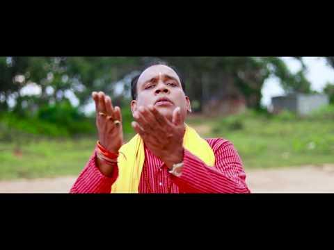 Gotie Thakura// Act & Lyrics - Capt- Manas Das#Sin-Madhu Tripathy