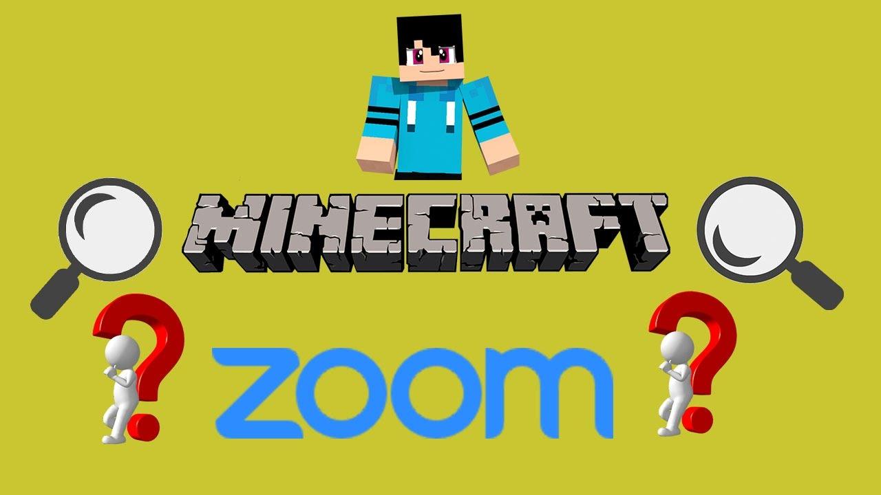 Minecraft'ta Nasıl Zoom Yapılır? Optifine Kurulumu