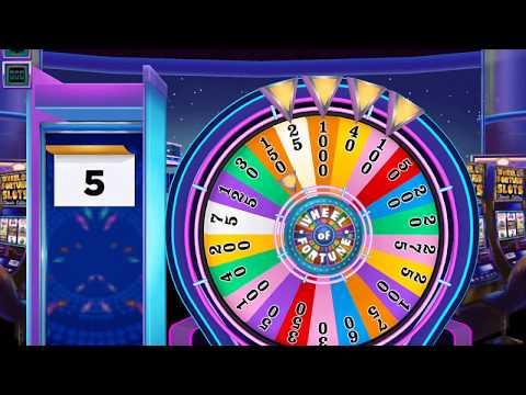 Выигрыш в казино сканворд игра покер онлайн бесплатно