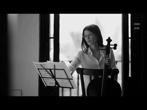 European Jazz Trio - The Look of Love