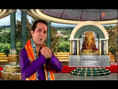 Sheetla Maiya Teri Mahima Nirali [Full Song] I Kade Dhaam Hai Nirala