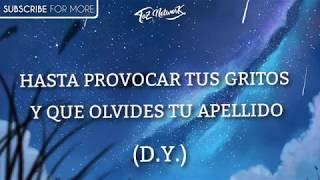 Luis Fonsi ‒ Despacito Lyrics   Lyric Video ft  Daddy Yankee Download Mp3